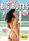 Kick Ass Chicks 34: Big White Butts