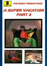 Super Vacation 2