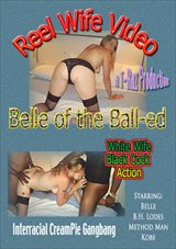 Reel Wife Video: Belle Of The Balle-ed