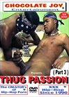 Thug Passion 3