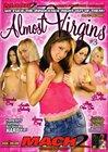 Almost Virgins 3