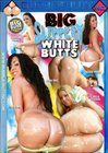 Big Slippery White Butts