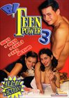 Bi Teen Power 3