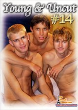 Young And Uncut 14
