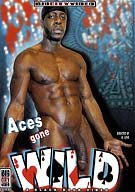 Aces Gone Wild