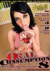 Oral Consumption 8
