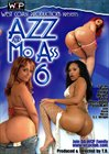 Azz And Mo Ass 6