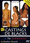 Castings De Blacks