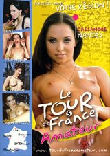 Le Tour De France Amateur 5