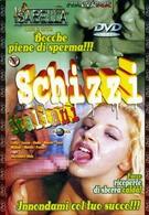 Schizzi Italiani
