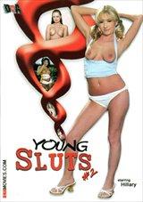 Young Sluts 2