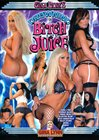 Gina Lynn's Drowning In Bitch Juice