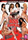 Ass Appeal 4