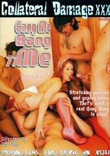 Gang Me Bang Me 11