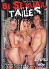Bi Sexual Tales