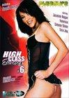 High Class Eurosex 6