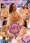 Fuck A Fatty Funtime 7