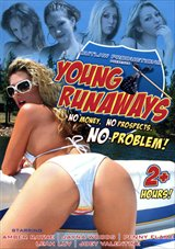Young Runaways
