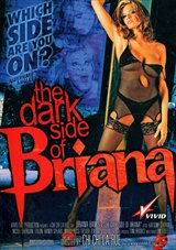 The Dark Side Of Briana