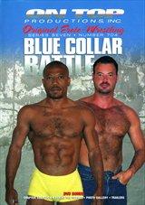 Blue Collar Battles