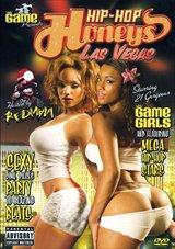 Hip-Hop Honeys: Las Vegas