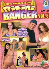 Bikini Banger 5