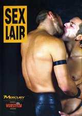 Sex Lair