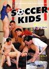 Soccer Kidds