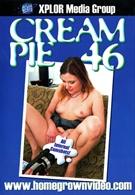Cream Pie 46