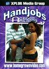 Handjobs Across America 17