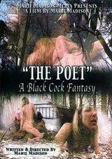 The Poet:  A Black Cock Fantasy