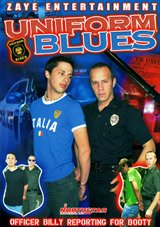 Uniform Blues