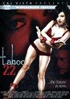 Taboo 22