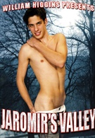 Jaromir's Valley
