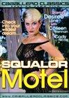 Squalor Motel