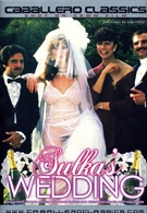 Sulka's Wedding