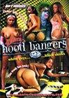 Hood Bangers 2