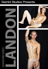 Signature Series: Landon