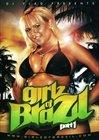 Girlz Of Brazil