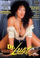 Dr.Lust