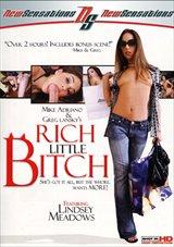 Rich Little Bitch