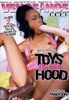 Toys In Da Hood