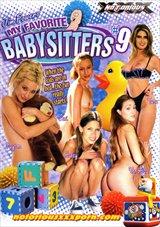 My Favorite Babysitters 9