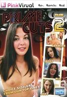 Prime Cuts 2