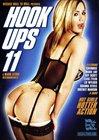 Hook-Ups 11