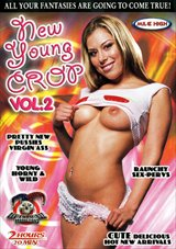 New Young Crop 2
