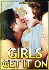 Girls Get It On