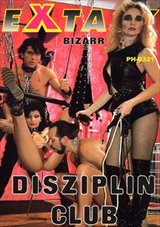 Disziplin Club