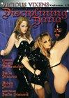 Vicious Vixens 3:  Disciplining Dana