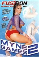 Myne Games 2